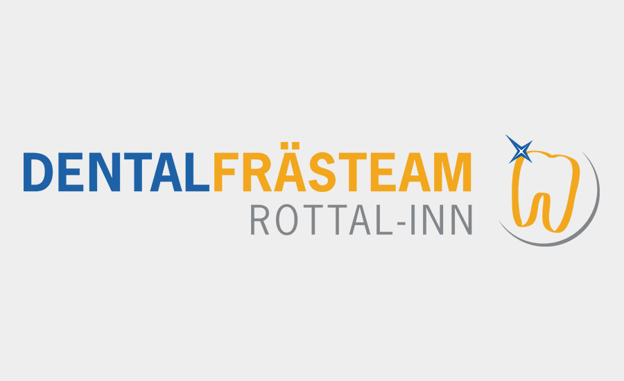 DentalFräsTeam Rottal-Inn