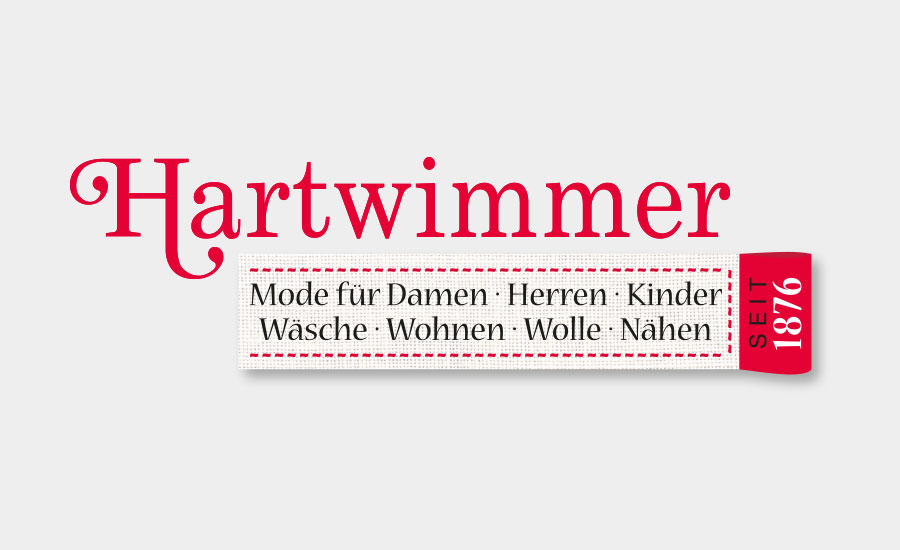Hartwimmer Mode