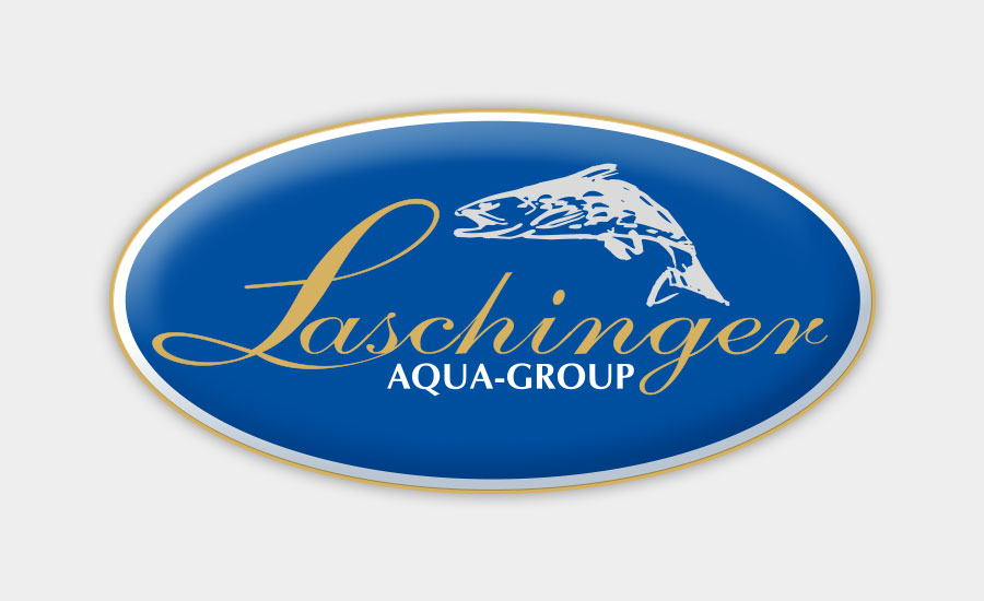 Laschinger aqua-Group