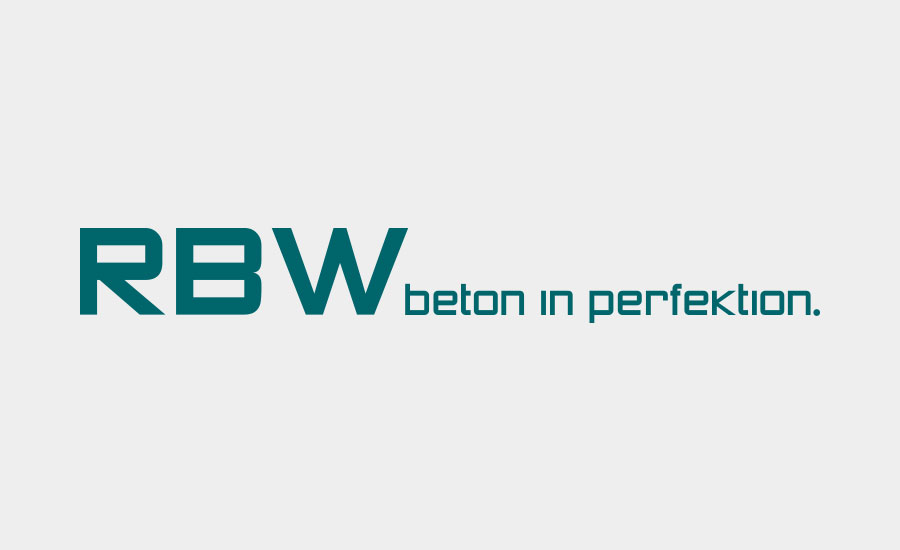 RBW Beton in Perfektion