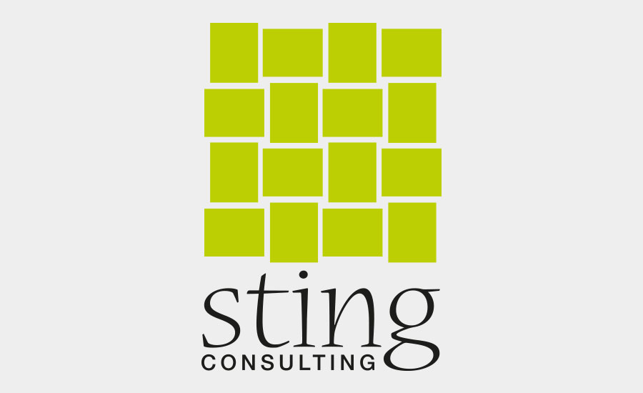 STING Consulting