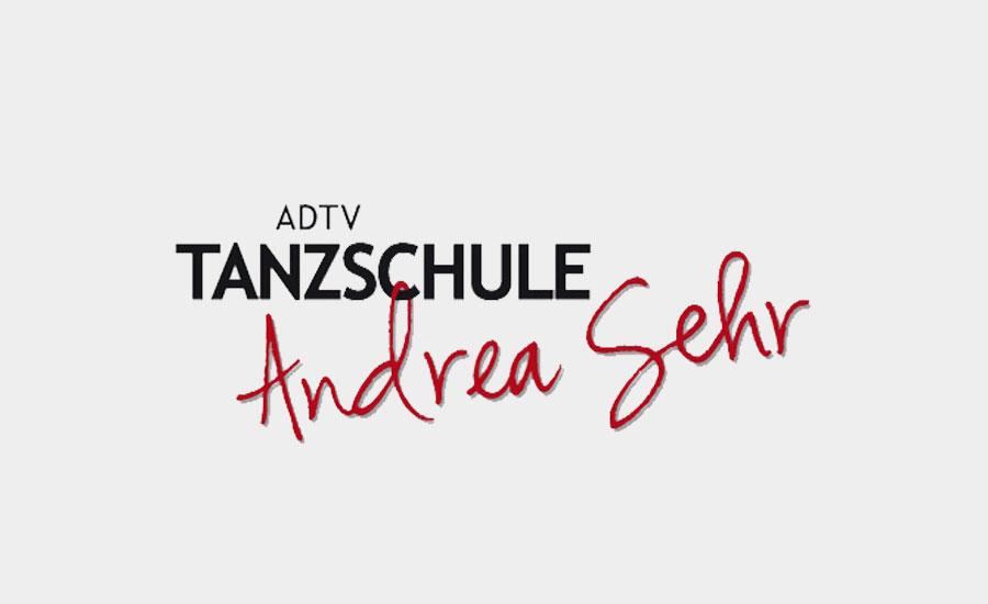Tanzschule Sehr